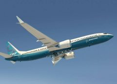 FAA lists proposed changes for 737 MAX return to service